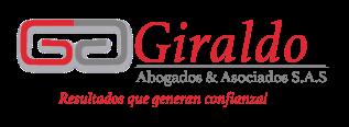 Giraldo Abogados & Asociados S.A.S